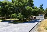 674 Maher Road - Photo 23