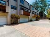 670 Chorro Street - Photo 3
