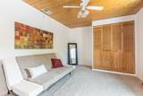 9707 Foothill Boulevard - Photo 12