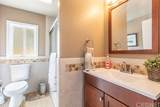 9707 Foothill Boulevard - Photo 13