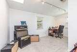 9707 Foothill Boulevard - Photo 14