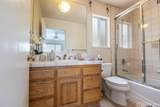 9707 Foothill Boulevard - Photo 19