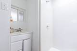 9707 Foothill Boulevard - Photo 21