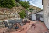 9707 Foothill Boulevard - Photo 22