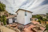 9707 Foothill Boulevard - Photo 24