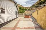 9707 Foothill Boulevard - Photo 30