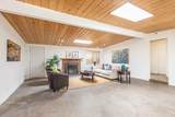 9707 Foothill Boulevard - Photo 4