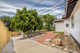 9707 Foothill Boulevard - Photo 31