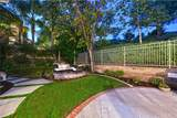 23478 Ridgeway - Photo 4