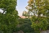 23478 Ridgeway - Photo 53