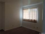 22823 Fir Lane - Photo 13