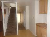22823 Fir Lane - Photo 3