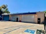 123 Monte Vista Avenue - Photo 1