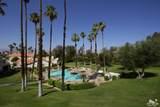308 Desert Falls Drive - Photo 20