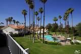 308 Desert Falls Drive - Photo 21