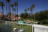 308 Desert Falls Drive - Photo 22