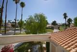 308 Desert Falls Drive - Photo 24