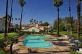 308 Desert Falls Drive - Photo 26