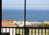 3287 Ocean Boulevard - Photo 12