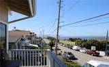 3287 Ocean Boulevard - Photo 14