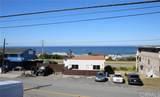 3287 Ocean Boulevard - Photo 15