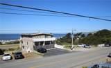3287 Ocean Boulevard - Photo 16