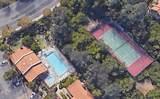 11255 Avenida De Los Lobos - Photo 24
