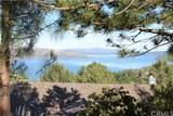 3329 Pine Terrace Drive - Photo 1