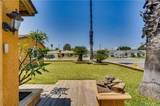 14301 Riviera Drive - Photo 40