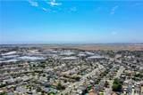 14301 Riviera Drive - Photo 45