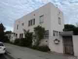 1503 Wellesley Avenue - Photo 1
