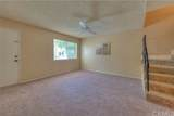 2533 Grambling Way - Photo 47