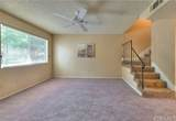 2533 Grambling Way - Photo 48