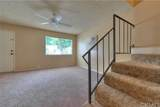 2533 Grambling Way - Photo 49