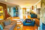 1710 Grant Avenue - Photo 1