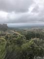 2 Via Esplendida - Photo 1