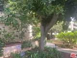 11936 Gorham Avenue - Photo 3