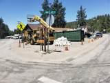 54240 Pine Crest Avenue - Photo 1