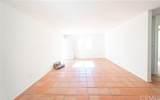 49850 Visnaga Avenue - Photo 17