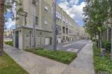 213-1/2 Main Street - Photo 28