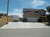 22324 Mccarthy Drive - Photo 18