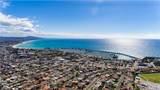 4 Corniche Drive - Photo 39