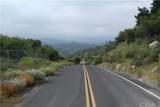 0 Vuelta Grande - Photo 2