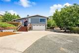 3025 Riviera Heights Drive - Photo 1