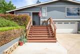 3025 Riviera Heights Drive - Photo 4
