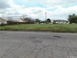 1253 Pico Avenue - Photo 4