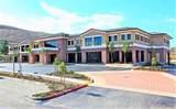 15944 Los Serranos Drive - Photo 1
