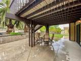 28450 Live Oak Canyon Road - Photo 47