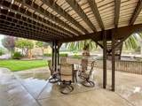 28450 Live Oak Canyon Road - Photo 48