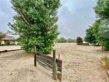 28450 Live Oak Canyon Road - Photo 61